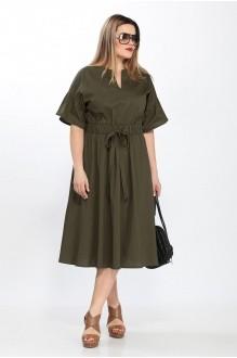 edc973b9d03 Lady Secret - производитель женской одежды. Отзывы на Lady Secret