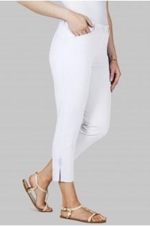 Mirolia 623 белый