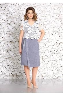Mira Fashion 4623