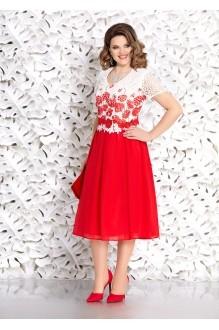Mira Fashion 4621