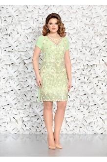 Mira Fashion 4611 -2