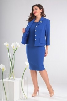 083cf4052d5 Распродажа - производитель женской одежды. Отзывы на  Распродажа