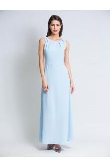 Ivera Collection 670 нежно-голубой