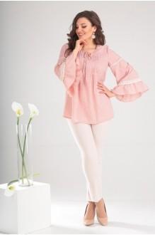 *Распродажа Мода-Юрс 2345 розовый