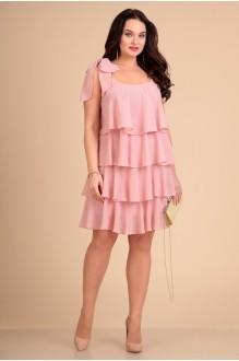 Лиона-Стиль 616 нежно-розовый