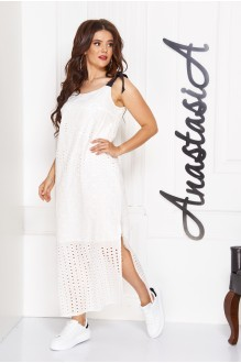 Anastasia 290 белый