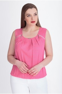 БелЭкспози 580 розовый