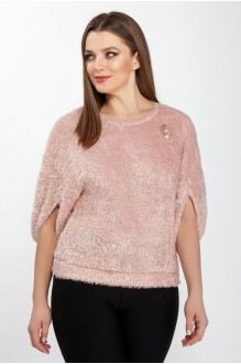 Медея и К 1968 розовая травка