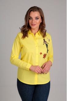 Таир-Гранд 62254 желтый
