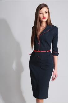 ab7f50487f3 Распродажа - производитель женской одежды. Отзывы на  Распродажа