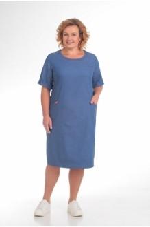 814c78af62c Распродажа - производитель женской одежды. Отзывы на  Распродажа