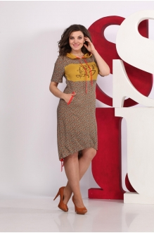 Juliet style  D16-4