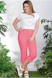 LeNata 11896 розовый