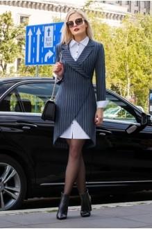 *Распродажа Azzara 498 жакет+блуза