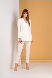 Arita Style (Denissa) 1207 белый