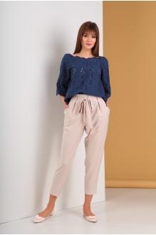 Arita Style (Denissa) 1236