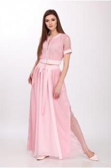 Lady Secret 1590 розовый