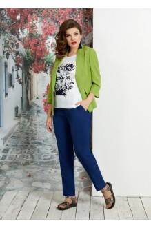 e148f82c8ed Распродажа - производитель женской одежды. Отзывы на  Распродажа
