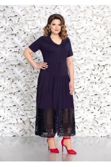 Mira Fashion 4435 -2