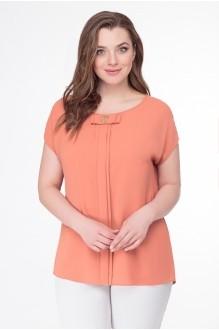 БелЭкспози 1059 оранжевый