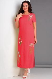 Jurimex 1968 -2 розовый