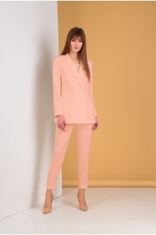 Arita Style (Denissa) 1207 розовый