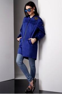 *Распродажа Lissana 3200 синий