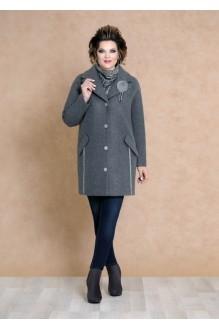 Модель *Распродажа Mira Fashion 4490