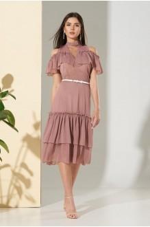 МиА-Мода 1018 -2