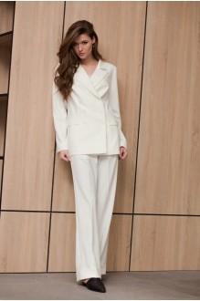 2e292ab529a Juanta - производитель женской одежды. Отзывы на Juanta