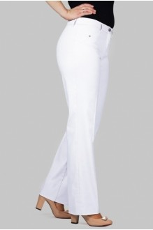 *Распродажа Mirolia 069 белый