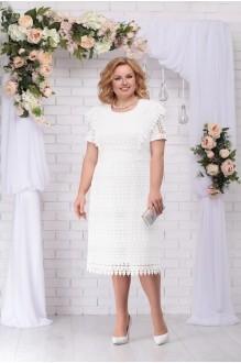 72b84d46e20 Нинель Шик - производитель женской одежды. Отзывы на Нинель Шик