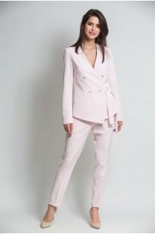 Ivera Collection 547 нежно-розовый