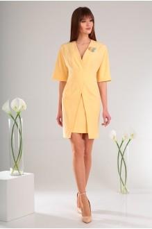 Мода-Юрс 2334 персик