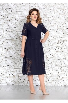 Mira Fashion 4625 -2 синий