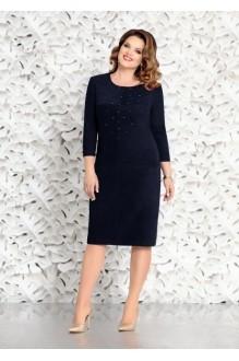 d7431c9d201 Распродажа - производитель женской одежды. Отзывы на  Распродажа