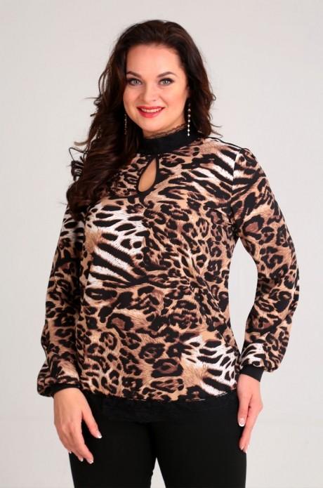 Таир-Гранд 62322 леопард