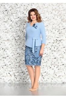 *Распродажа Mira Fashion 4568 -2