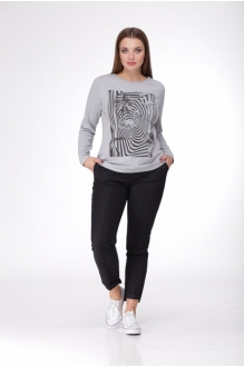 fcfb5e524fc Распродажа - производитель женской одежды. Отзывы на  Распродажа