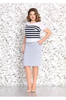 Mira Fashion 4642