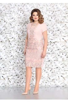 Mira Fashion 4641