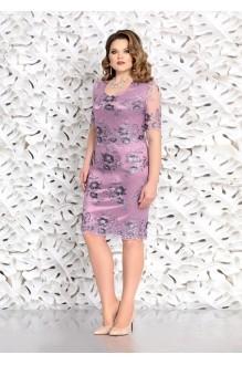 Mira Fashion 4599