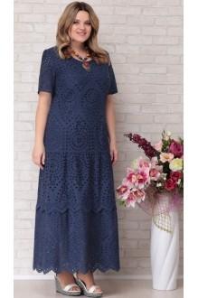 *Распродажа Aira Style 677 темно-синий