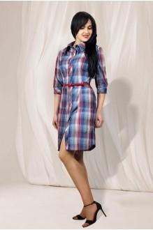 *Распродажа МиА-Мода 780 -7