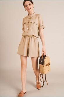 ed5d46cbdee Beauty - производитель женской одежды. Отзывы на Beauty