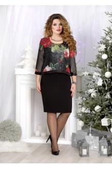 *Распродажа Mira Fashion 4534