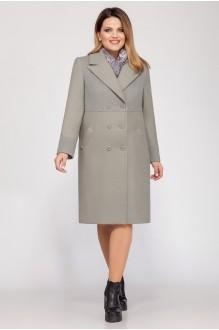 08ea260302a Купить женское пальто в Минске. Белорусские пальто в интернет-магазине
