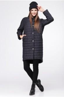 100d616b48c Купить женское пальто в Минске. Белорусские пальто в интернет-магазине