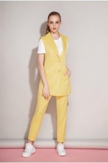 *Распродажа Anna Majewska 1208 жёлтый