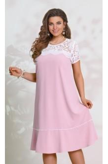 *Распродажа Vittoria Queen 8203 розовый